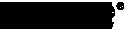 ORICO【日本正規代理店】のロゴ